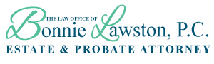 Out of State Probate Help
